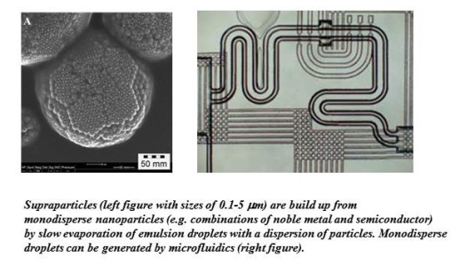 nanoreactor 4 plaatje web by Alfons