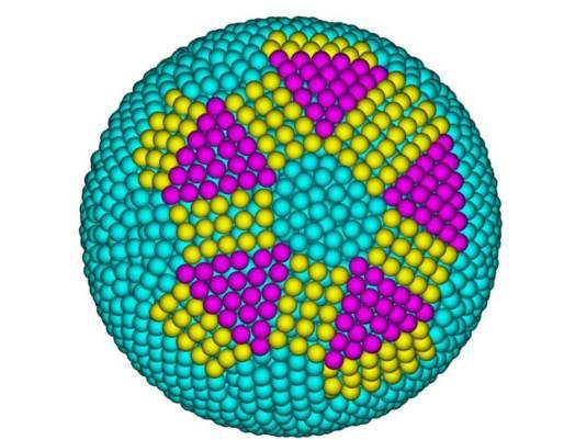 nanoreactor 5 webversie